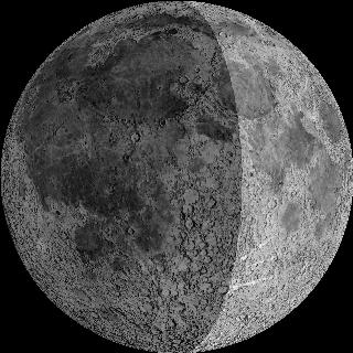 Moon Picture big