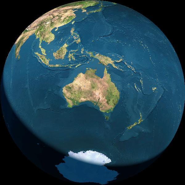 CURRENT TERMINATOR ON EARTH Earth?img=learth&opt=-l&dynimg=y&alt=150000000&date=0&imgsize=600&ns=South&ew=East&lat=26.61&lon=134