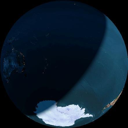 La Terra