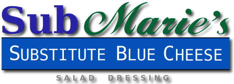 Buy marie blue cheese dressing