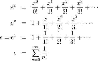 Sum Of Uniformly Distributed Random Numbers