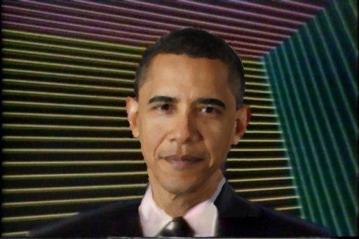 Barack Headroom Fourmilog None Dare Call It Reason