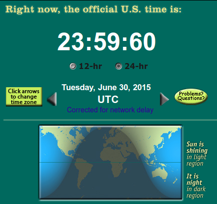 leapsecond1.png