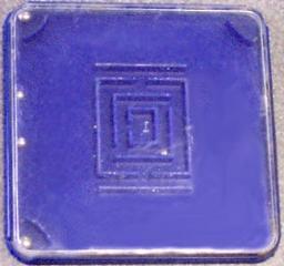 Hg_maze.jpg