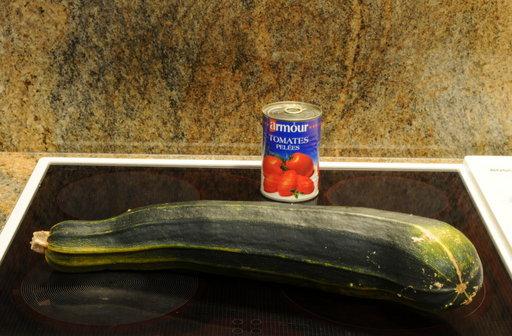 zucchini_2009-09-23.jpg