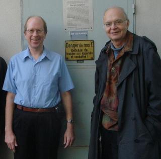 dk_visit_2005-11-20.jpg