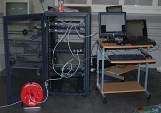 rack_2005-02-26.jpg