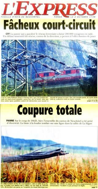 sp_2005-06-29.jpg