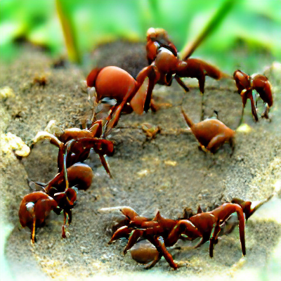 ant_laboratory-0350.png