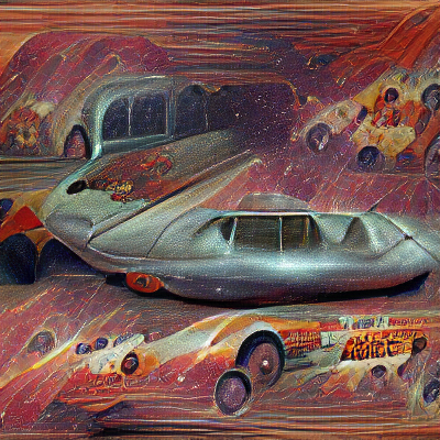 atomic_space_car-0600.png