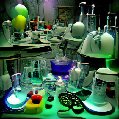 mad_scientist_laboratory-0600.png