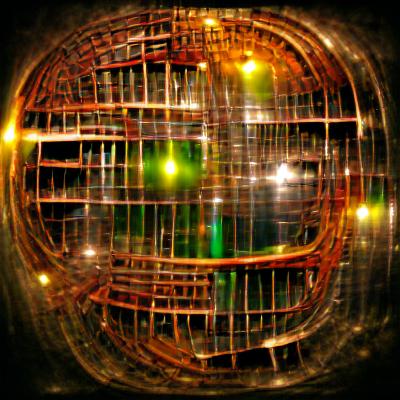 neutrino_collider-0350.png